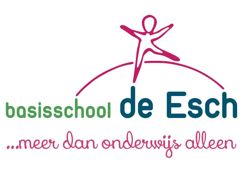 Vrije School De Esch